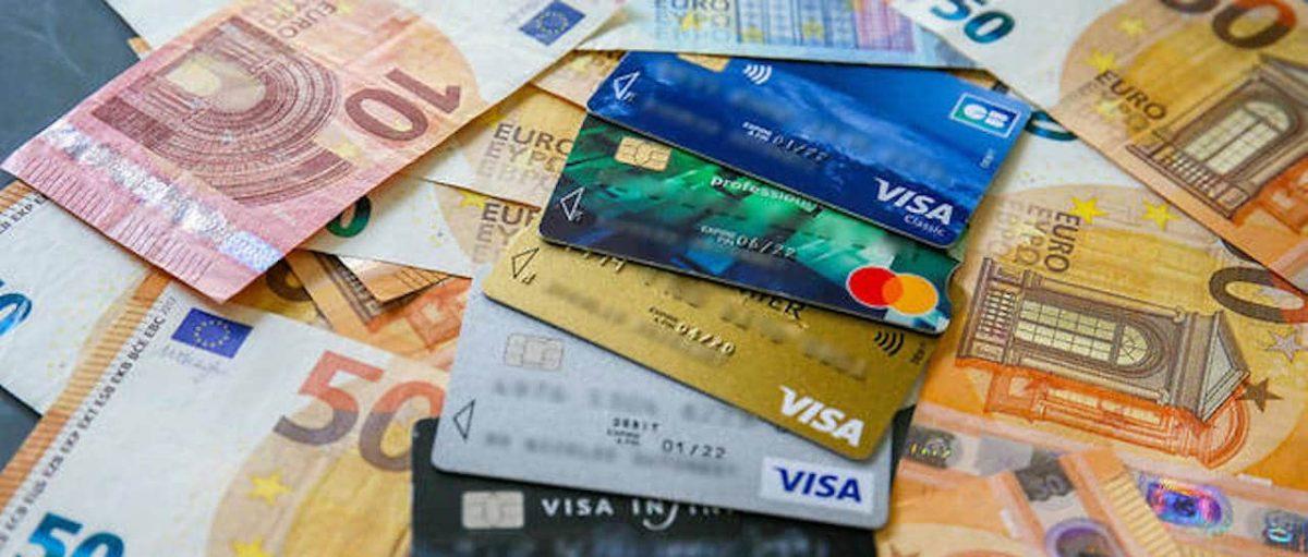Banques : elles pourraient vous faire des remboursements colossaux dans les prochains mois
