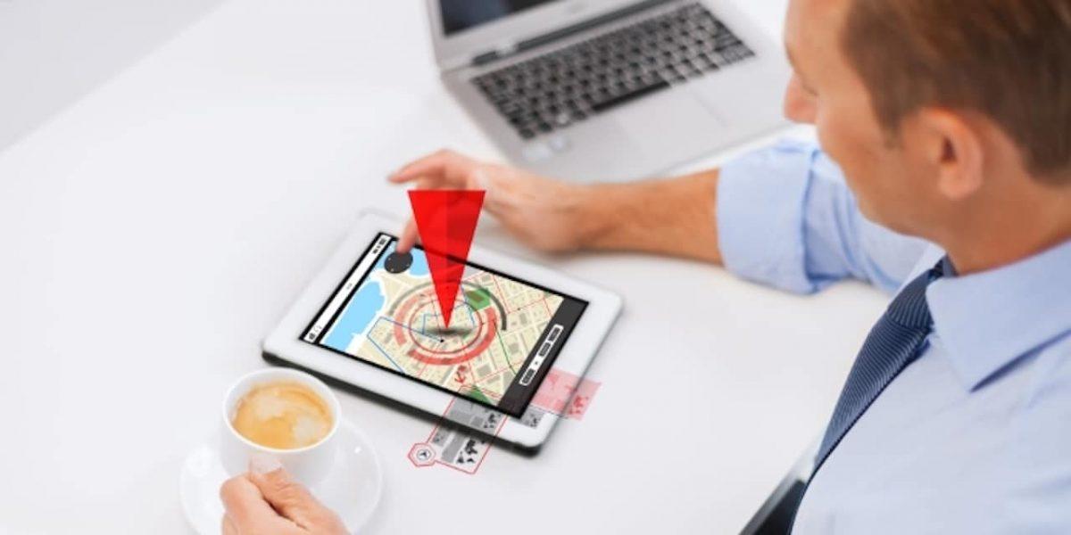 Géolocalisation sur votre téléphone : pourquoi vous devriez être très vigilants…