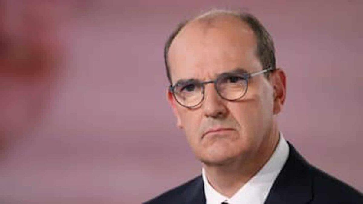 Jean Castex : le nouveau premier ministre touche le pactole avec ses nombreuses fonctions