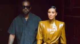 kim-kardashian-interner-kanye-wes