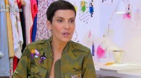 les-reines-du-shopping-une-candidate-critique-le-budget-cristina-cordula-senerve
