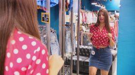 naila les reines du shopping candidate squats