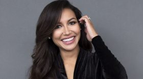 Disparition de Naya Rivera