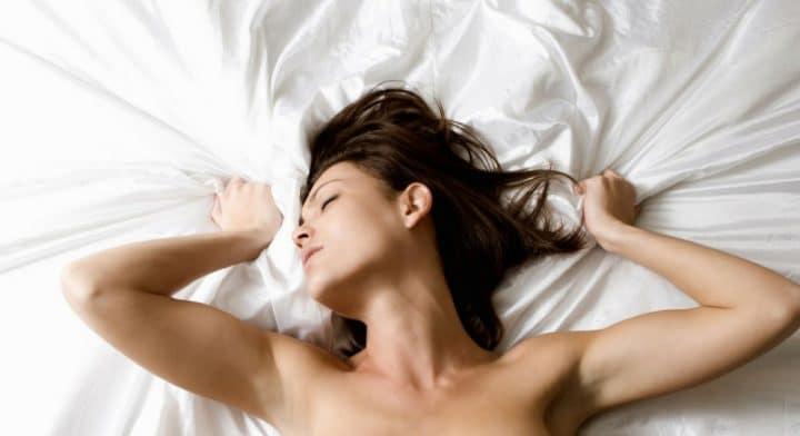 Quels-sont les records sexuels les plus fous?