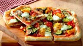 pizza-legere-aux-legumes-une-recette-pour-se-faire-plaisir-sans-culpabiliser