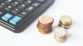 Remboursement des impôts, comment ça fonctionne ?