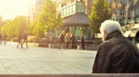 Retraite, vers une augmentation de la pension