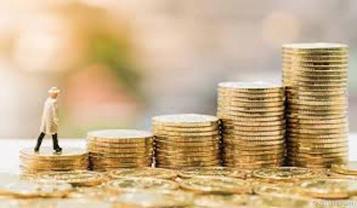 Retraites : la très bonne nouvelle sur le montant des pensions qui vient de tomber !