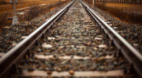 SNCF baisse de la TVA sur les billets ?