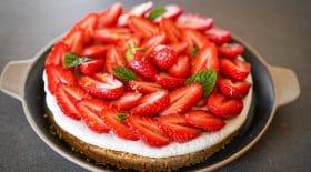 tarte-aux-fraises-a-la-creme-de-mascarpone-un-dessert-terriblement-gourmand-et-facile-a-realiser