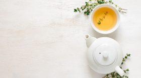 découvrez les astuces pour obtenir un thé de bonne qualité