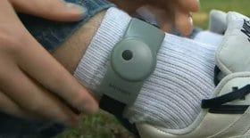 attentat strasbourg suspect relâché bracelet électronique