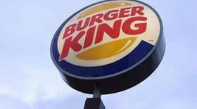 bagarre burger king client employé