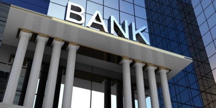 banques distributeurs