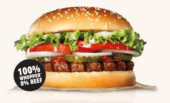 burger king rebel whooper
