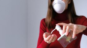 Les cas de Coronavirus augmentent