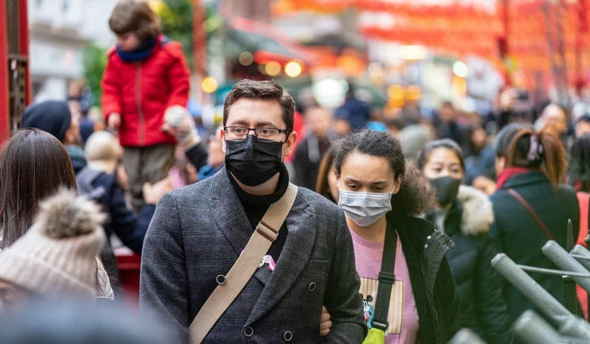 Coronavirus : Déplacements limités dans le monde et appels au civisme