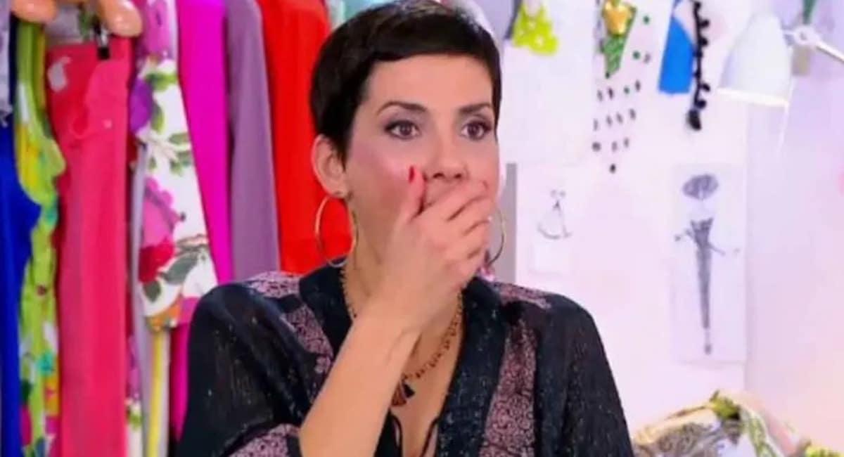 Les Reines du shopping : une candidate dérape sévèrement, Cristina Cordula la recadre ! Choc !
