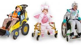 disney-costumes-handicap