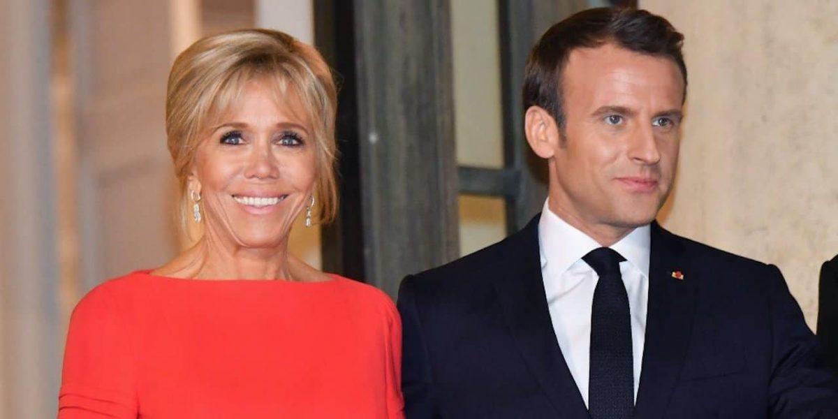 Emmanuel Macron : il est rappelé sévèrement à l'ordre à l'Elysée !