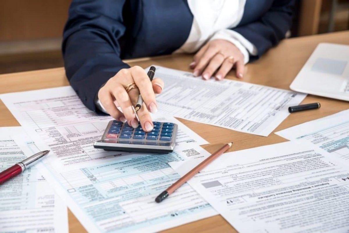 Impôts : que faudra-t-il payer et quand cet été?
