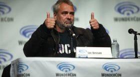 combien gagne Luc Besson