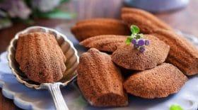madeleines-au-chocolat-la-recette-ideale-avec-un-chocolat-chaud
