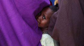 En Somalie, un projet de loi en cours de discussion outre les association de défense des femmes et des enfants