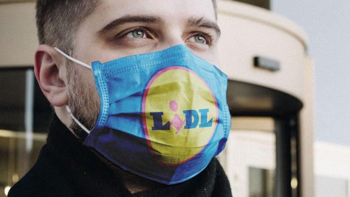 masques tissus lidl lavables 50 fois