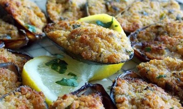 moules-gratinees-une-recette-delicieuse-a-deguster-en-bonne-compagnie