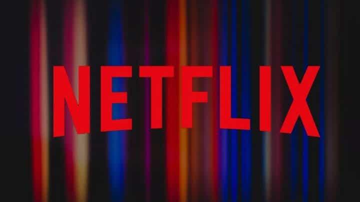 Netflix paie des impôts très bas en France