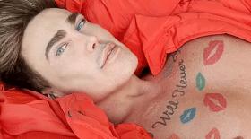 Après une opération de chirurgie esthétique il se réveille avec une érection interminable