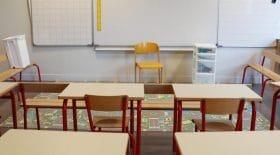 prime directrices directeurs école 450 euros