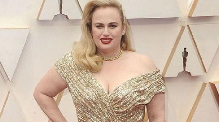 rebel-wilson-elle-livre-ses-secrets-sur-son-regime-qui-lui-fait-perdre-18-kg-en-quelques-mois