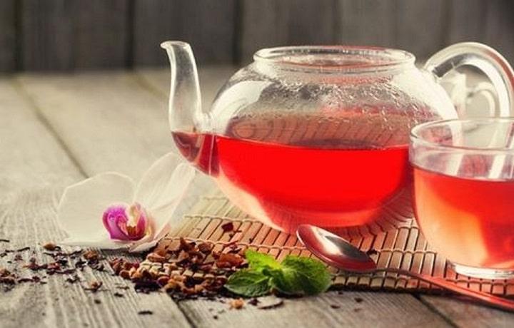 tisane-cerise-cola-une-boisson-detoxifiante-pour-perdre-du-poids-naturellement