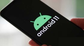 Android virus applications