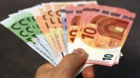 Argent : retirer sans carte bancaire