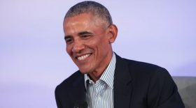 Barack Obama numéro de téléphone