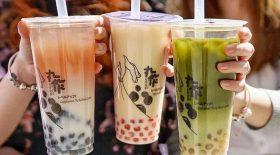 Les risques du Bubble Tea pour la santé