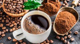 Les choses que vous ignoriez à propos du café