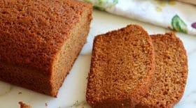 cake-au-miel-un-plaisir-gourmand-ideal-au-gouter