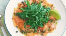 carpaccio-de-saumon-a-laneth-un-plaisir-hyper-frais-pour-prolonger-lete