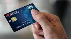 carte bancaire code 7000 euros