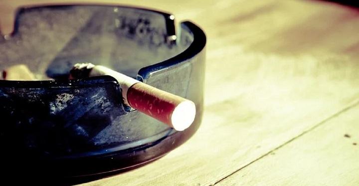 cigarettes-completement-obsoletes-elles-risquent-bien-disparaitre