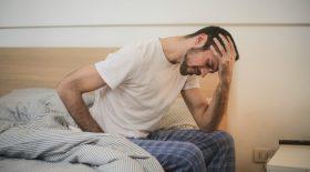 Coronavirus lié à la maladie de Parkinson