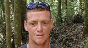 Il viole puis menace de mort une adolescente de 16 ans