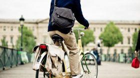 Un cycliste se fait agresser par un automobiliste à Lille