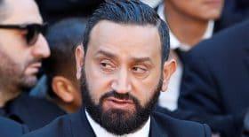 Cyril Hanouna indemnisation régisseur tpmp