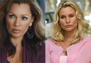 Que deviennent les acteurs de la série Desperate Housewifes?