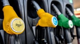 du-carburant-impropre-a-la-consommation-met-en-panne-dizaines-de-conducteurs